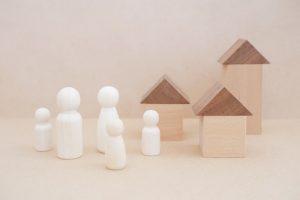 マイホームを建てる際のスケジュールについて分かりやすく説明します!