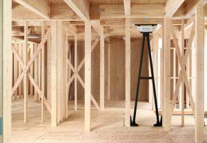 マイホームの地震対策はばっちりですか?地震に強い家を建てましょう!