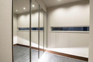 玄関の広さはどのくらいが良い?家づくりのプロが詳しく解説します!